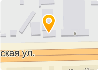 ЭЛЕКТРОЛАМПОВЫЙ ЗАВОД, ОАО
