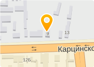 """ООО """"Импульс-С"""""""