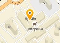 ФАРИЗА КОНДИТЕРСКАЯ ФАБРИКА