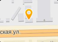 БИОКРИМ-АЛАНИЯ, ООО