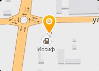 КЕРАМЗИТ, ТОО