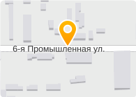 ВСПМК-3, ОАО