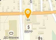 Северо-Осетинское УФАС России