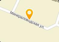 МЕТАЛЛИСТ ГВОЗДИЛЬНЫЙ ЗАВОД, ЗАО