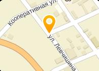 ФАНТ-1, ООО