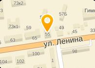 АЭРОСКРИН, ООО