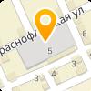 ОАО «Избербашский молочный завод»