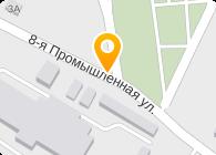 ПРАСОЛ СТАВРОПОЛЬЯ, ЗАО