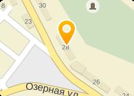 РОЗАЛИЯ, ЗАО