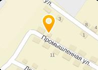 БЕШТАУ, ЗАО