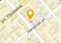 ЛЕРМОНТОВГОРГАЗ,, МУП