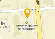 МБОУ Средняя общеобразовательная школа № 1