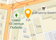 ДИКСИС, ООО