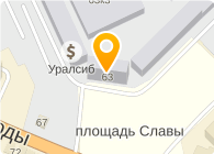 АПК НН, ООО