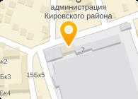 ЭЛЬСТАР ЛТД.