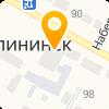 САРАТОВЭНЕРГО Территориальное отделение Калининское