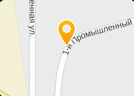 СЕВКАВСТРОЙСЕРВИС, ООО