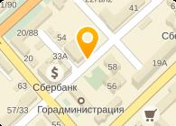 КАВКАЗ-ПАРУС, ООО