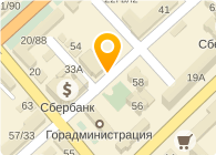 НАЛЬЧИК ТПК, ООО