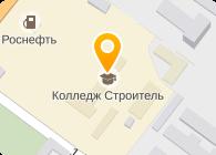 БАКАРИЙ, ООО