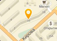 ТОЛСТОКУЛАКОВА Л.А., ЧП