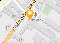 ОАО Станкозавод