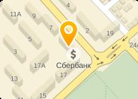 НАЛКОМ, ООО