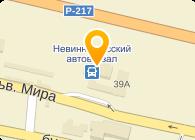 АРТЛАЙФ-26, ООО