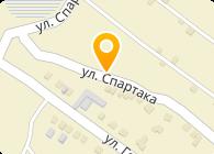ООО Химпродукт.