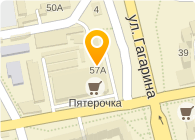 НЕВИНМОЛПРОДУКТ, ЗАО