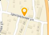 Администрация Новоалександровского сельсовета