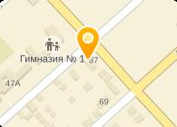 КАЗАК, ОАО