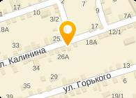 КОЛОС КОЛХОЗ-ПЛЕМЗАВОД