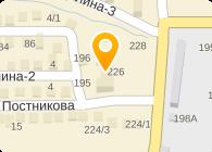 ЭНИ КЕЙ, ООО