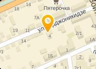 ВЕРТИКАЛЬ-СЕРВИС