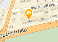 БИОНЕТ-ПЛЮС, ООО