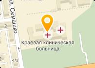 ФАНОН, ООО