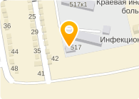ОФИЦЕРОВ Г.В., ЧП
