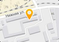 СПЕЦСТРОЙКОМПЛЕКТ-СТАВРОПОЛЬЕ, ООО