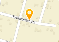 ОРЕЛЬ, ИЧП