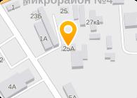 ГРАЖДАНСТРОЙ ИСК ДО РСУ-5