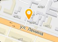 ГРАЖДАНСТРОЙ ОАО РСУ № 3