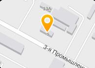 СТРОЙ-НАВИГАТОР
