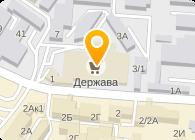ЮНЕКС-ЮГ ЗАО ФИЛИАЛ № 3