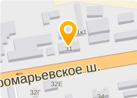 СТАРЧЕНКО Г.В., ЧП
