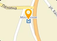 «Московская автокасса»