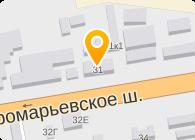 МЕДЧЕСТА МФО, ООО