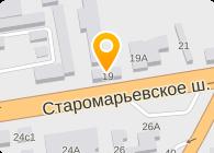 СТАВРОПОЛЬ-ПОДШИПНИК, ООО