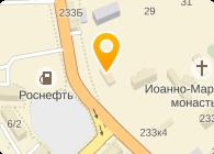 МИКСТ, ООО