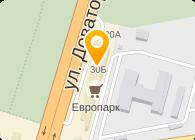 БРВ-ЮФО